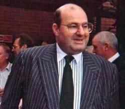Michael Shrimpton