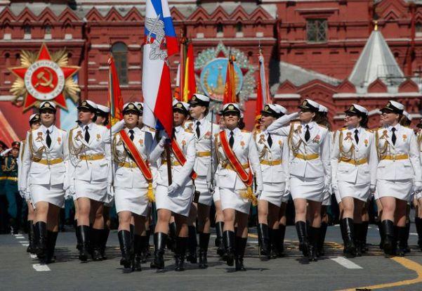 russie-parade-victoire-urss-allemagne-nazie-5594237