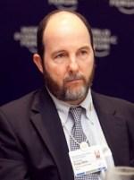 440px-Arminio_Fraga_Neto_World_Economic_Forum_on_Latin_America_2009_cropped-224x300