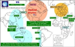 US-FTA_map-300x190