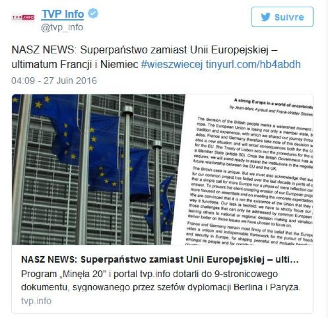 projet européen 20160628