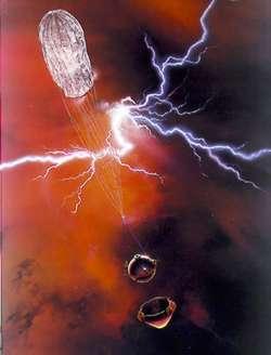 venus_lightning