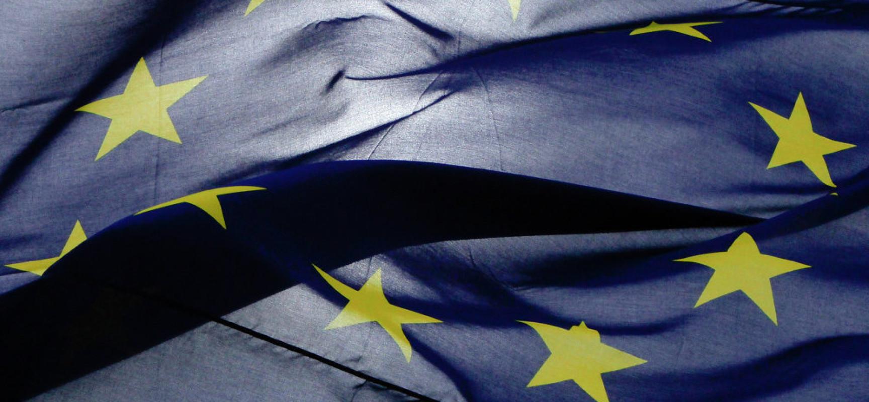 Ce n'est pas le Royaume-Uni mais un autre pays qui fera s'effondrer l'UE
