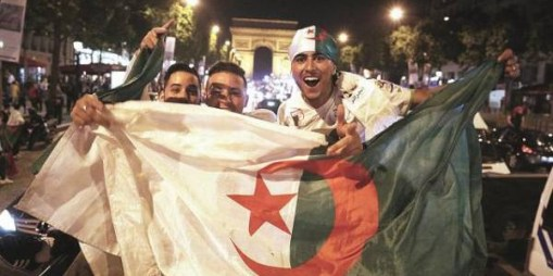 match_algerie_maxppp2_516655976