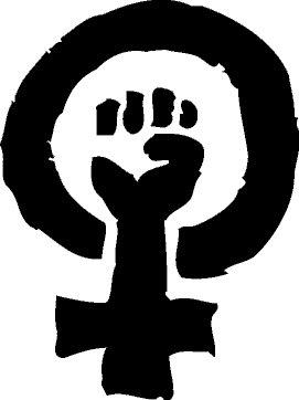 Feminist-Graphic1