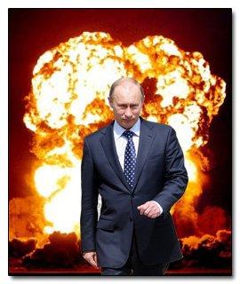 Crise des missiles de 2016