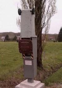 radar-poubelle