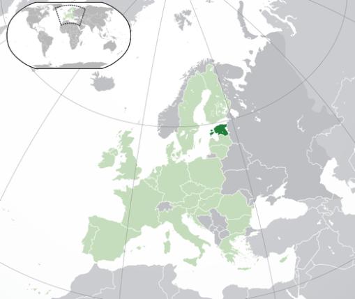 langfr_713px_EU_Estonia_svg