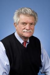Michael Lofchie