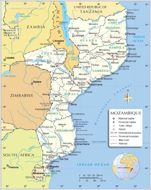 mozambique_map