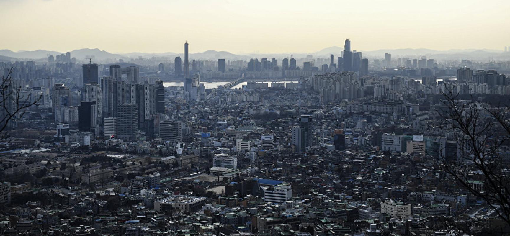 Conflit imminent? Des militaires et des diplomates US évacuent leurs familles de Séoul