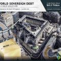 Les richesses inépuisables des créanciers de la planète.
