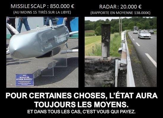 radar-et-missile