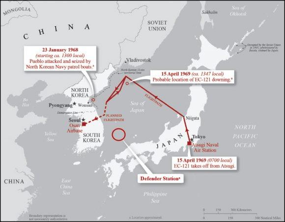 Corée du Nord 20170504