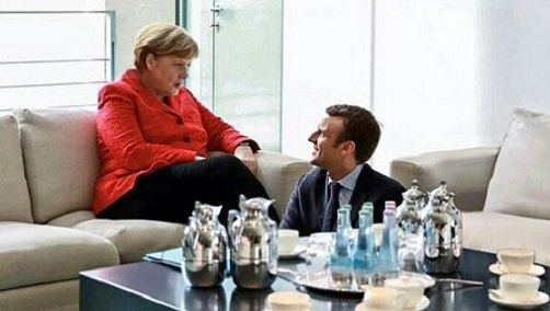 Macron_grosse_bertha-2
