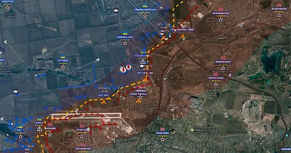 map-shellings-17052017.600x0-is