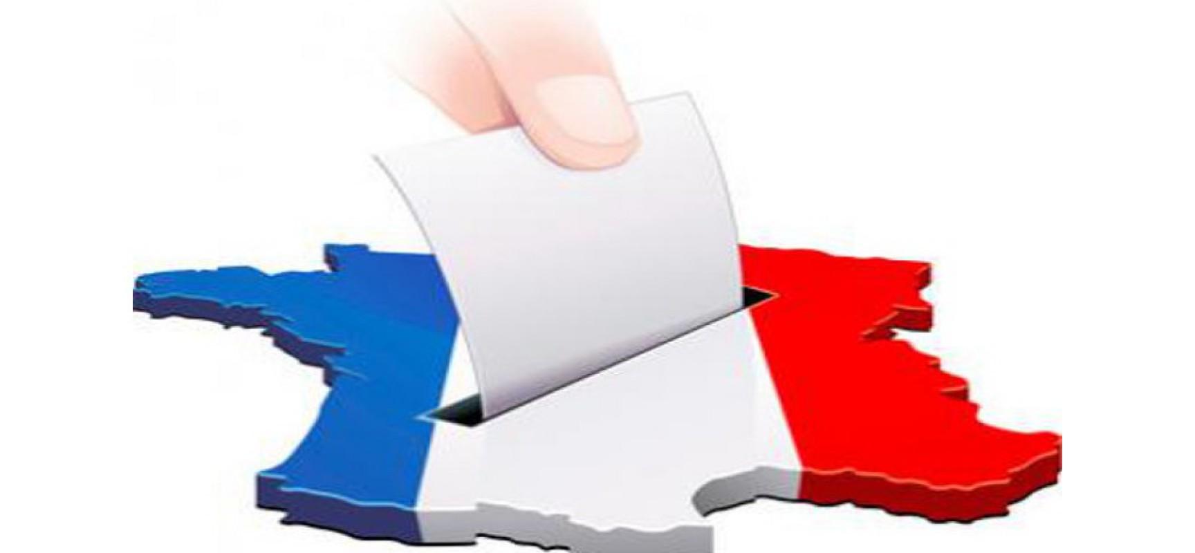 Elections présidentielles : Malaise général sans précédent en France