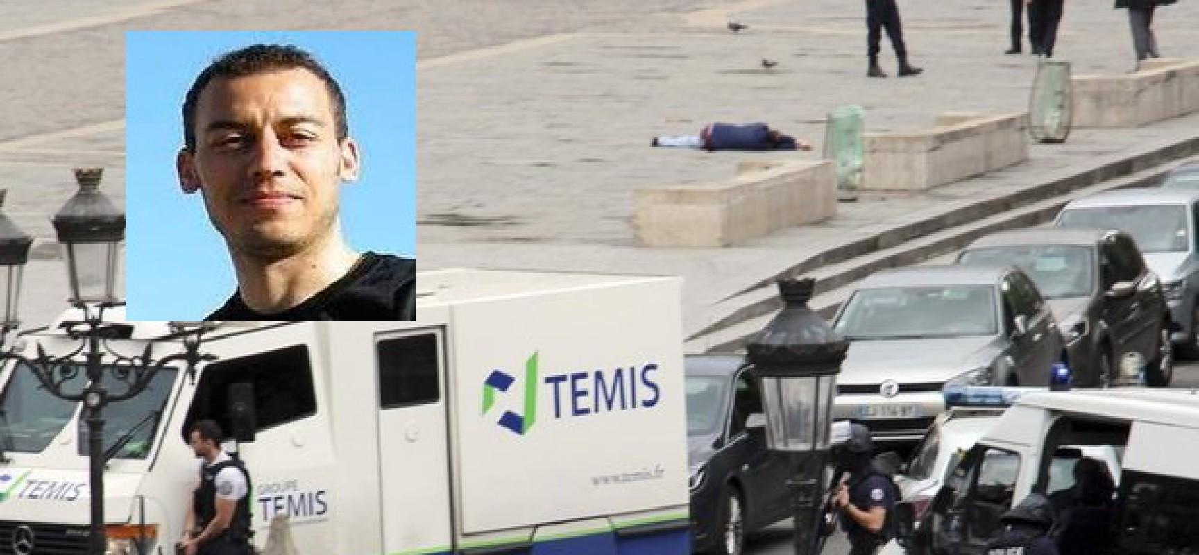 Arrestation de Farid Ikken, auteur de l'attentat de Paris – Stupéfaction et incompréhension à Béjaïa