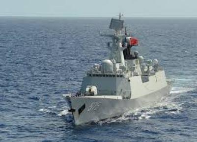 marine chinoise 2 20170723