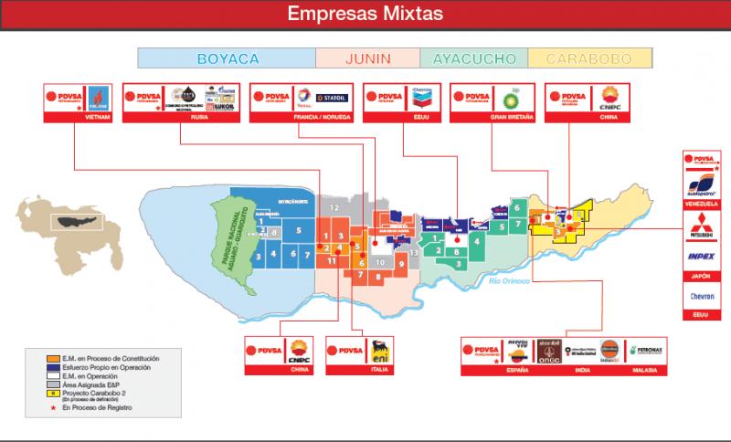 https://i0.wp.com/reseauinternational.net/wp-content/uploads/2017/08/lamina-faja-del-orinoco-participacion-de-las-empresas-reloaded.png