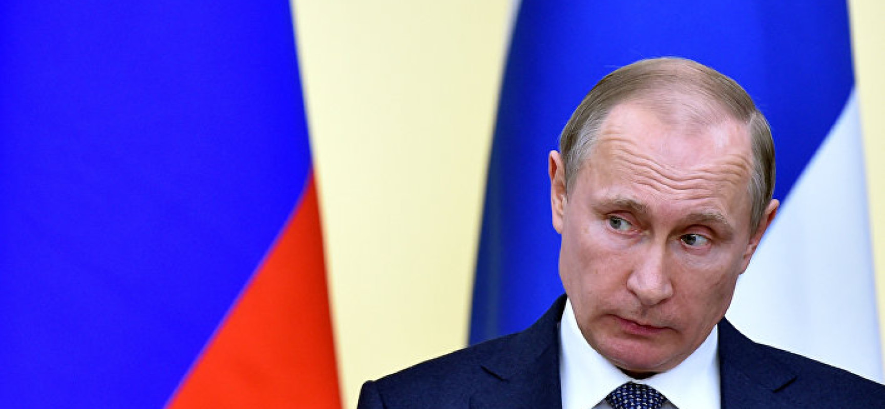 Syrie : Avertissements sévères lancés par Moscou à Washington