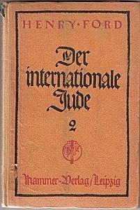 Le-Juif-International