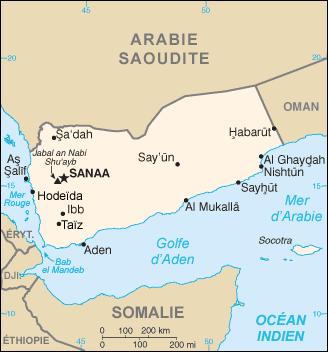Yémen 20171114