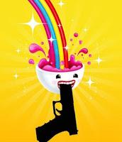 minimalistic_funny_suicide_brain_rainbows_1280x600