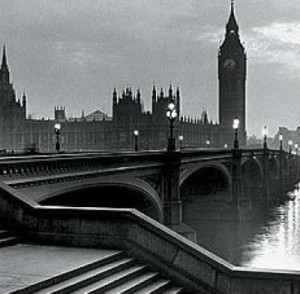 Anonymous-Bridge-with-Big-Ben-105708-300x294