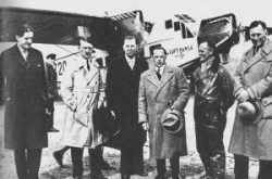 Hitler-hanf-300x198