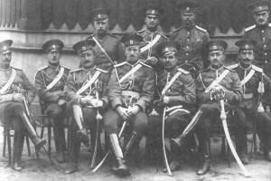 Russian-officers-1914-300x200