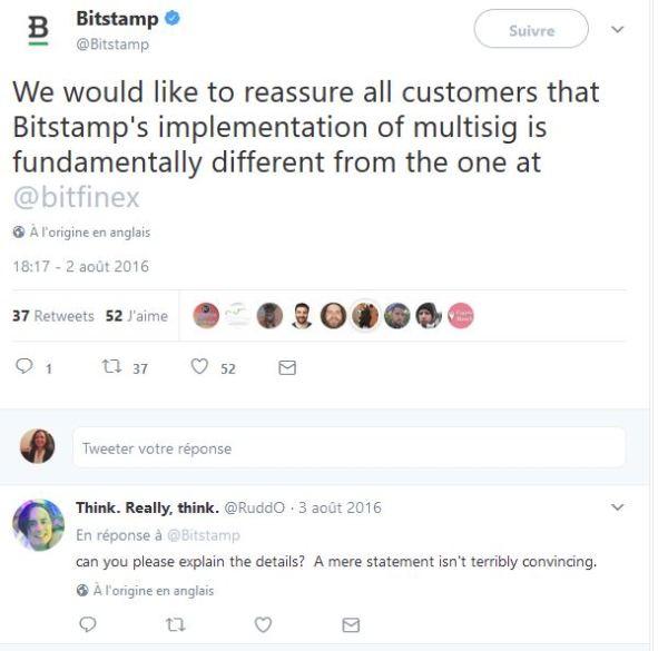 bitcoin 20171221