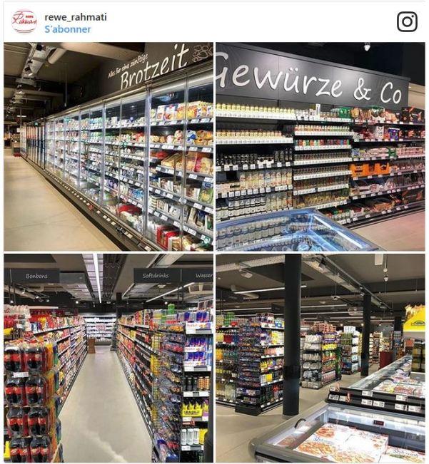 supermarchés 3 20180116
