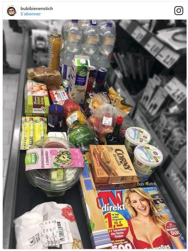 supermarchés 7 20180116
