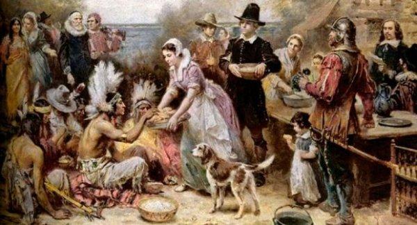 thanksgiving-fe4cc