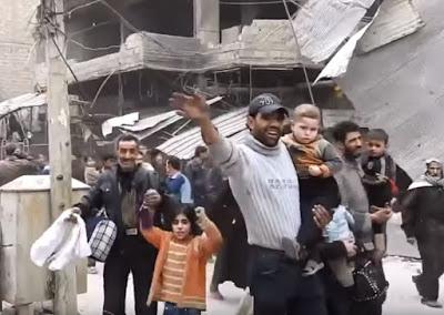 Ghouta 1 20180325