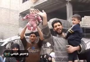 Ghouta 2 20180325