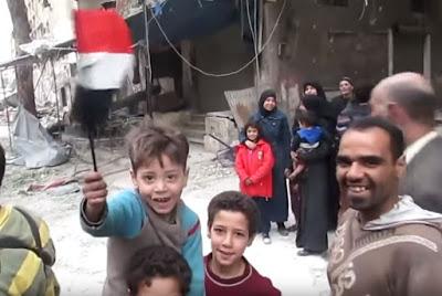 Ghouta 4 20180325