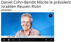 dany_zoom_du_28_10_2014_par_daniel_cohn-bendit_-_replay_-_europe_1_-_2018-01-25_19-46-13
