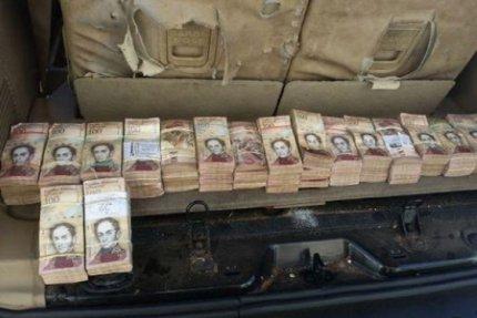 billetes-colombia-venezuela-1dc84