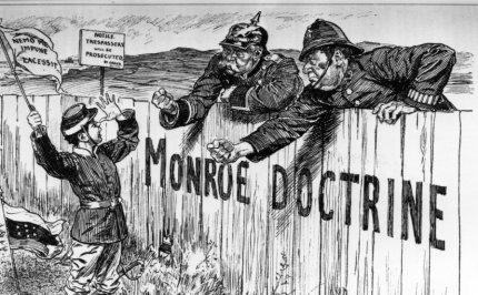 doctrina-monroe-dffdc