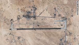180409101601-t4-tiyas-air-base-syria-medium-plus-169