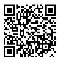 Bitcoin-juin1