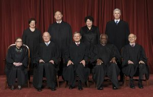 1200px-Supreme_Court_of_the_United_States_-_Roberts_Court_2017-300x190