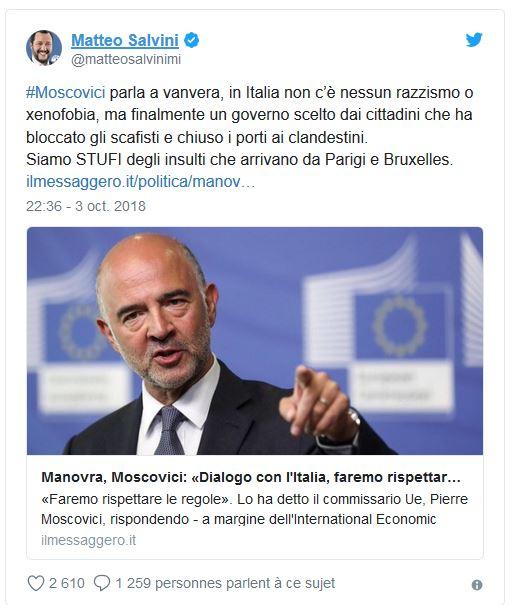 Salvini 20181004