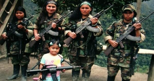 FARC rebels_web