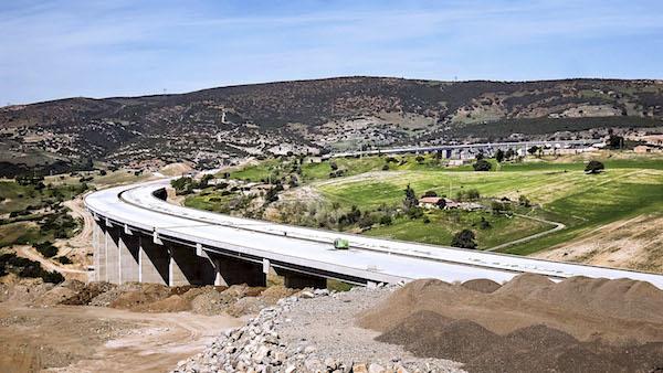 Sur les 5,2 milliards $ nécessaires, l'Algérie revendique à elle seule une mobilisation financière de près de 3 milliards $.