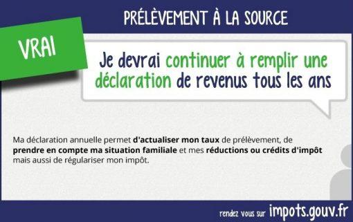 impôt-source-1 20190118