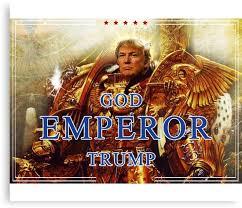 trump empereur 20190130