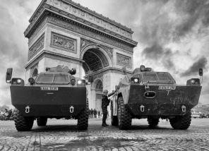 véhicules-blindés-force-de-lordre 20190118